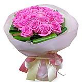 분홍장미_2c426